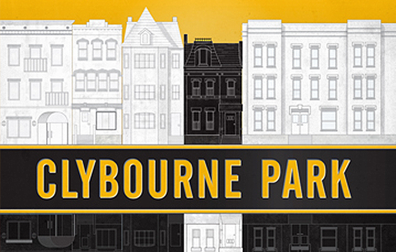 clybourne-park_small