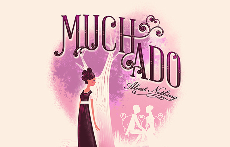 much-ado_small