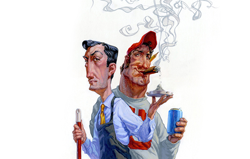 a review of the play the odd couple by neil simmon Was it the nederlander theater that did in the broadway revival of neil simon's play beach' closing: location, location, location odd couple.