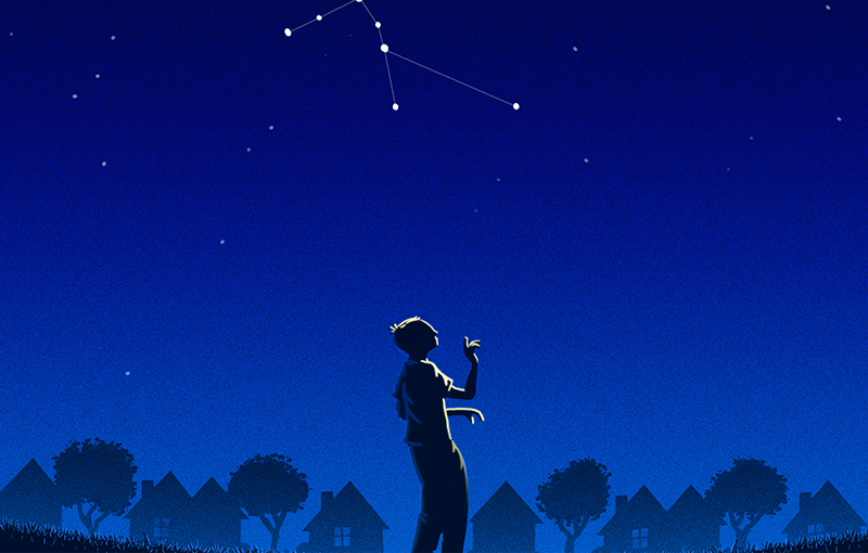 The Curious Incident Of The Dog In The Nighttime  Pioneer Theatre  The Curious Incident Of The Dog In The Nighttime  Pioneer Theatre Company Good Thesis Statement Examples For Essays also Best Online Proofreader  Examples Of Argumentative Thesis Statements For Essays